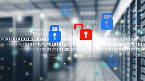 Web hosting - Konya Web Hosting
