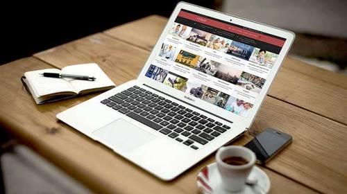 web tasarım - Konya Web Tasarım