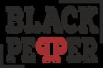 Black Pepper e1568478665866 - Black Pepper Cafe
