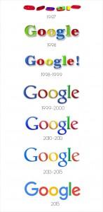 Google logo 147x300 1 - Her müşterimize ücretsiz hosting