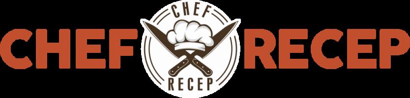 chef recep e1568478530783 - Chef Recep Restaurant