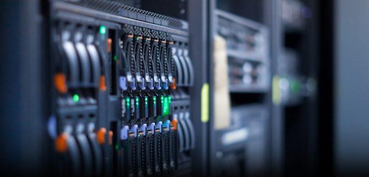Her müşterimize ücretsiz hosting