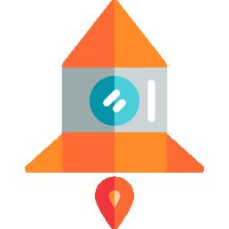 startup - Anasayfa