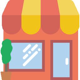 store - Anasayfa