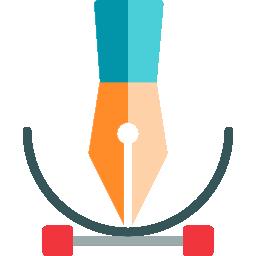 vector - Anasayfa